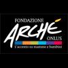 Fondazione Archè