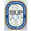 Società Italiana Urologia Pediatrica
